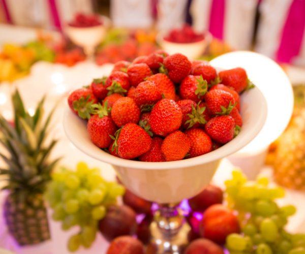 Fabricius-Design-und-Fotografie-Erdbeeren